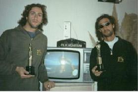 1994/5